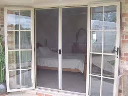 sliding patio doors with screens. Contemporary Sliding Retractable Screen Door For French Doors French Doors With Screens Sliding  Doors Old Intended Patio Screens N