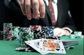 Best bitcoin casino sites in 2021. Best Bitcoin Casinos 2020 Us Uk Approved No Deposit Bonuses Icium