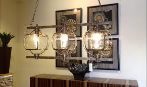 full size of lighting remarkable wrought iron chandeliers wrought iron chandelier with crystals black iron