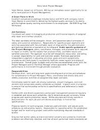 Effective A Great Place To Work Entry Level Featuring Project