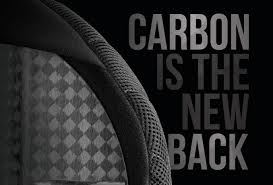 home permobil carbon is the new back