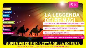 sicrea flyer visual_la_leggenda_dei_re_magi_1920_x_1080_px jpg