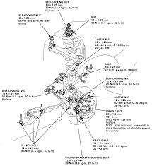 Diagram honda according stereo spark plug 1988 accord wiring free diagrams pictures 2017 1280