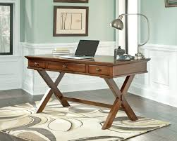 kids office desk. Full Size Of Office Desk:toddler Table And Chairs Kids Study Chair Set Desk