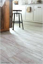 stainmaster luxury vinyl reviews luxury vinyl tile plank installation in bathroom grout for