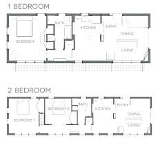 1000 sq ft house floor plans small modern house plans under sq ft house plans best