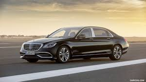2018 mercedes maybach s650.  s650 2018 mercedesmaybach sclass s650 black  front threequarter wallpaper in mercedes maybach s650