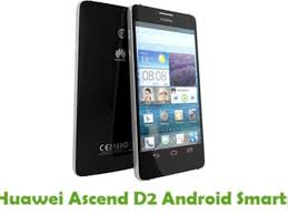 How To Root Huawei Ascend D2 Without ...