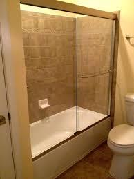 Novellini Cristalli Glass Bathtub Price Shower Doors Enclosures Toronto. Glass  Bathtub Price Bath Baths Doors Installation Cost Sliding Enclosure.