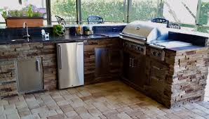 outdoor kitchens images. Perfect Kitchens Durability And Longevity On Outdoor Kitchens Images N