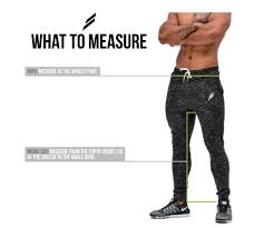 Gymshark Size Chart Size Guide Doyoueven