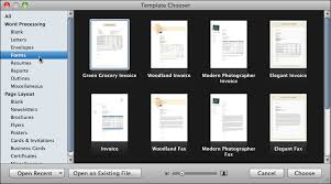 Trent University :: Revising Your Essay Apple Pages Templates Cover ...