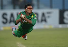Image result for Nasir Hossain