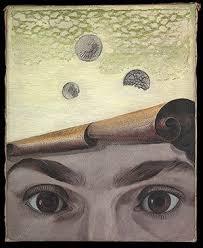 best surrealist macbeth images contemporary art surrealism thematic essay heilbrunn timeline of art history the metropolitan museum of art