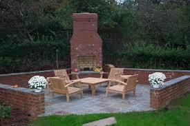 brick diy outdoor fireplace kits build own diy outdoor fireplace diy outdoor brick fireplace