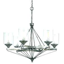 patriot lighting inc sightly patriot lighting parts ceiling light replacement parts chandelier globes light globes for
