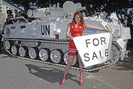 Image result for DSEI Arms Fair Actions Protest
