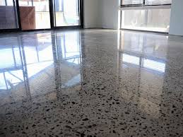 polished concrete floor kitchen. Newcastle Polished Concrete Floors Ceramex Throughout How To Polish Remodel 18 Floor Kitchen