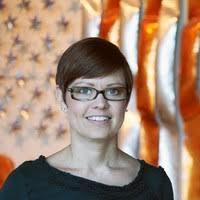 "4 ""Alysha Townsend"" profiles | LinkedIn"