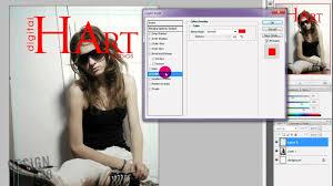 Designing Magazine Covers Part 1 Magazine Design Youtube