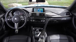 2015 bmw m3 interior. 2015 bmw m3 sedan interior dashboard bmw