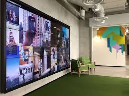 dream office 5 amazing. 5 Incredible Offices In Singapore That Are On Everyone\u0027s Career Dream List Office Amazing