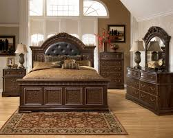 King Size Bed Bedroom Sets Bedroom King Size Canopy Sets Bunk Beds With Desk Slide And Kids