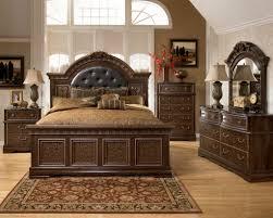 King Size Bedroom Furniture For Bedroom King Size Canopy Sets Cool Water Beds For Kids Loft Bunk