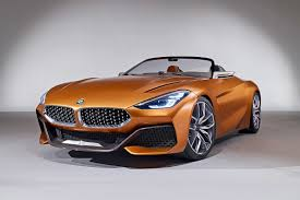 2018 bmw z4 release date. brilliant date 2018 bmw z4 review for bmw z4 release date w