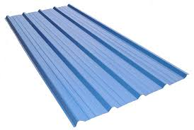 steel roof panel systems metal roof types pictures a56