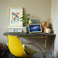 country home office. Vintage Country Home Office | Country, Designs And Study Rooms