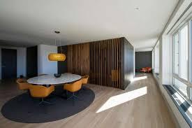 define interior design. Interior Design Service Definition Luxury Panoramic Views Define Mid Century Bay Area Apartment By Imbue R