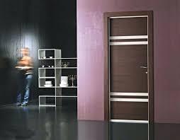 modern bedroom doors large size of door design recently modern bedroom door designs home modern bedroom