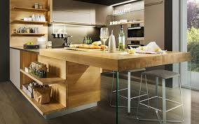 Small Picture Kitchen Ideas For Small Or Large Kitchens luxury todaycom