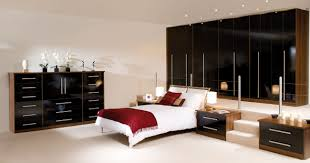 Built In Wardrobe Closet Or Glamorous Fitted Bedroom Design Home