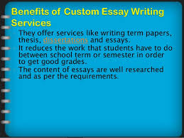 recommended essay writing service recommended partners custom essay term paper writing and dictionary essay essaywriting solution paper topics interesting topic