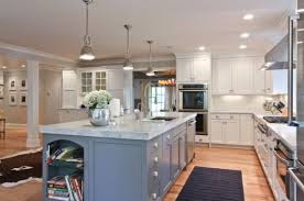 lighting for kitchen islands. view in gallery long kitchen island with marble countertop lit up using benson pendant lights lighting for islands t