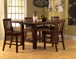 Rooms To Go Kitchen Tables Old World Round Dining Room Tables Leetszonecom