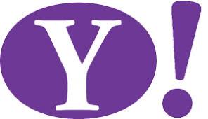 500 million Yahoo user's data stolen by 'state' hackers - ServerLink UK