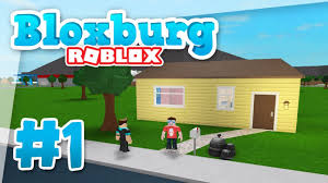 How Roblox Propelled A Students Game To 160 Million Plays