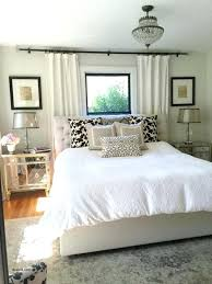 luxurious master bedroom decorating ideas 2016 2017 romantic luxury bed chairs