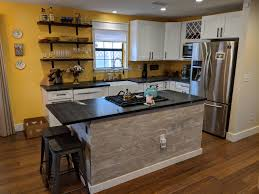 Cheap Kitchen Cabinets Any Deals Better Than Home Depot