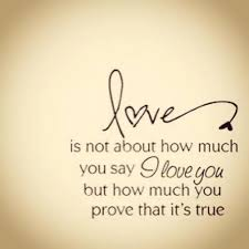 Beautiful Love Quotes For Married Couples Best of LongMarried Couple's Secret To Marital Happiness Is So Simple It's
