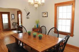 Chatham Road Columbus OH  MLS  Coldwell Banker - Dining room tables columbus ohio