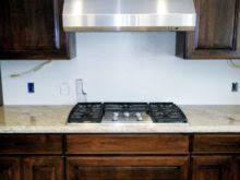 bathroom vanities orange county ca. Kitchen And Bath Showrooms Near Me One Week Bathroom Vanities Orange County Ca W