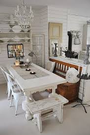 decorating living room with metal folding chairs proof that paint makes anything better check out how