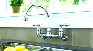 sink replacement cost cost to replace kitchen sink how to replace kitchen sink faucet also luxurious