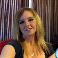 "40+ ""Priscilla Alexander"" profiles | LinkedIn"