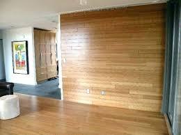 ingat hpl merupakan laminate dekoratif yang memiliki beragam varian warna dan motif keindahan ruangan anda yang dilapisi menggunakan laminate tersebut