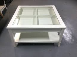 ikea white coffee table square coffee table pertaining to white coffee tables view of ikea lack